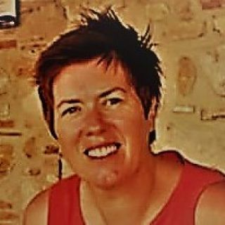 Profile photo for Hailey Shaw