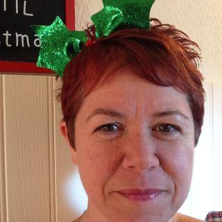 Profile photo for Lorraine  Wilson