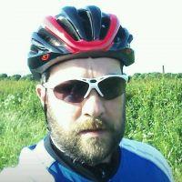 Profile photo for Christopher Jones