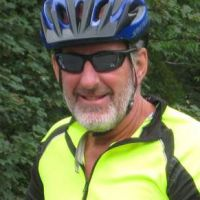 Profile photo for Paul Gray
