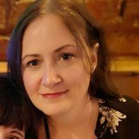 Profile photo for Janine Mallinson