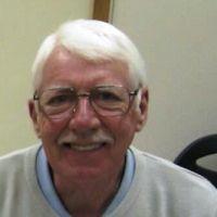 Profile photo for Dan Murphy
