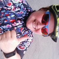 Profile photo for Heather Brennan