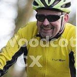 Profile photo for Bob Franklin