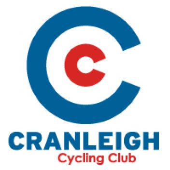Photo for Cranleigh Cycling Club