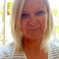 Profile photo for Elaine Mackie