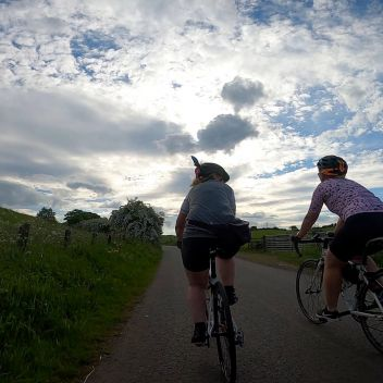 Photo for Lanarkshire Guided Rides