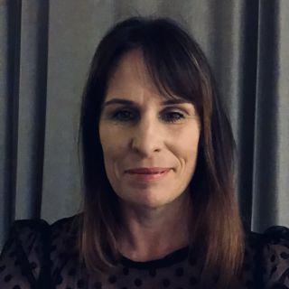 Profile photo for Nina Daley