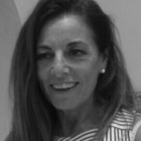 Profile photo for Sharon Dean