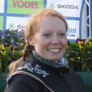 Profile photo for Zoe Claire Briffett