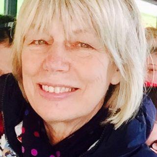 Profile photo for Jean Sinclair