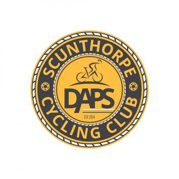 Photo for DAPS Cycling club