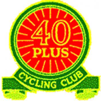 Photo for Forty Plus Cycling Club - Southend