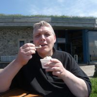Profile photo for Andrew Fairclough