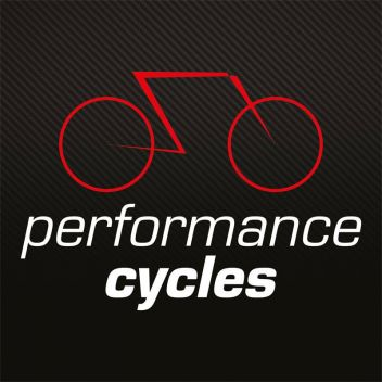 Photo for Performance Cycles Social Rides