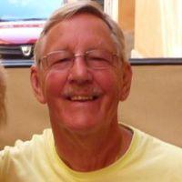 Profile photo for Dudley Binnington