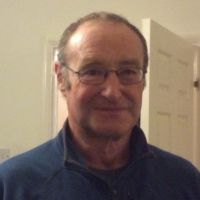 Profile photo for Robert Partridge