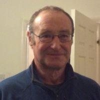 Profile photo for Robert Partridge