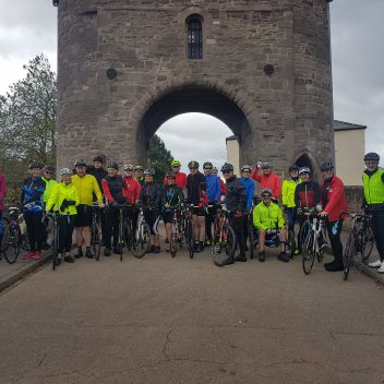 Photo for Newport Social Cycling