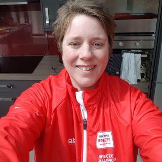 Profile photo for Joanne Brisby