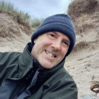 Profile photo for Michael Kitchin