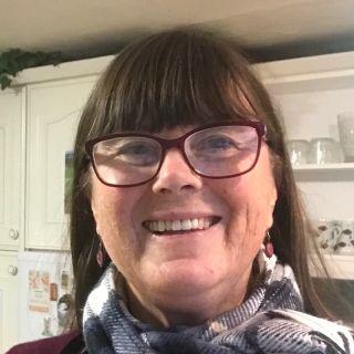 Profile photo for Susan Cannon
