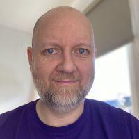 Profile photo for Gordon McLean