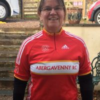 Profile photo for Deborah McMillan