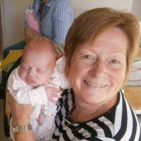 Profile photo for Julie Dent