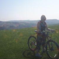 Profile photo for Anna Yexley