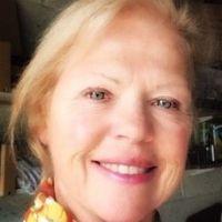 Profile photo for Pauline Cornthwaite