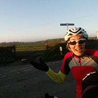 Profile photo for Nicola Evans