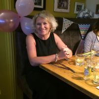 Profile photo for Josephine Jayes