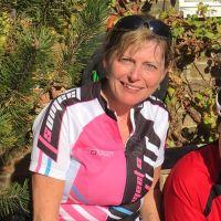 Profile photo for Lorraine Sturrock
