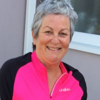 Profile photo for Maggie Goodwin