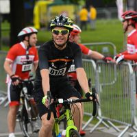 Profile photo for Martin Stonebridge