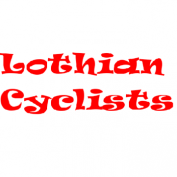 Photo for Lothian Cyclists