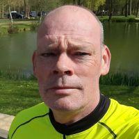 Profile photo for Ian Wiles