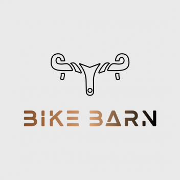 Photo for Bike Barn Social Rides