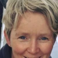 Profile photo for jenny van Niekerk