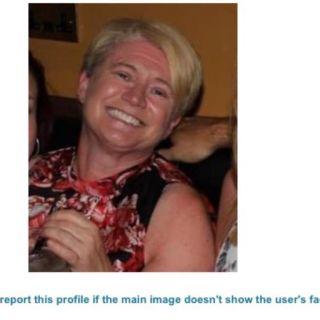 Profile photo for Susan Doran