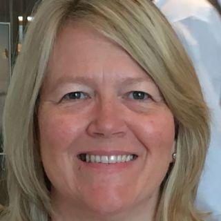 Profile photo for Debbie Hewitt