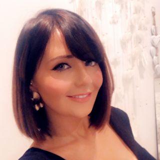 Profile photo for Gemma Lavin