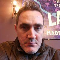Profile photo for Brendan Boyle