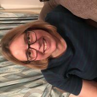 Profile photo for Zoe Stevenson