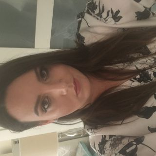 Profile photo for Sophie  Brunt