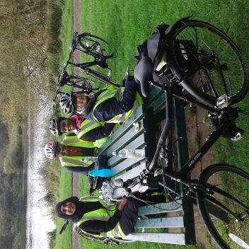 Photo for B10 Community Cycling Club