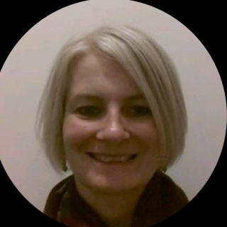 Profile photo for Alison Dalton
