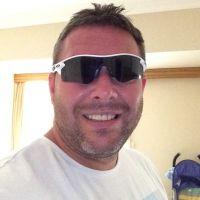Profile photo for Lee Daniel Harrison