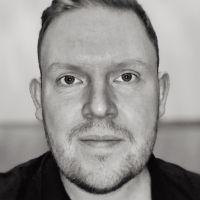 Profile photo for Matthew Chinn